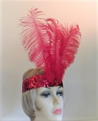 Shop Ladies Hats. Specializing In Red Hat Society Ladies Red Hats